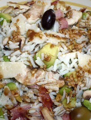 Salade de riz jolie, jolie, jolie... Salade-riz-jolie-jolie-jolie-L-9mpy_z