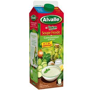 J'ai testé pour vous... - Page 12 Soupe-froide-alvalle-concombre-menthe-vs-gree-L-rRHsDi