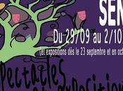 Culture dans tous Sens 2011 Région Montluçon