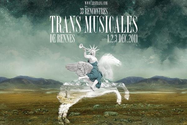 http://media.paperblog.fr/i/485/4853183/transmusicales-2011-L-VQietM.jpeg