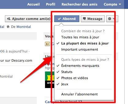 Unblock facebook url blocked by forticlient xbox | ibygezayaz j pl