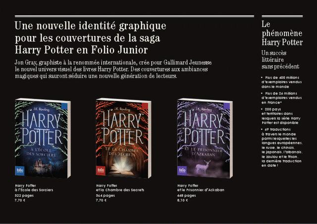 Harry potter coffret - Harry potter livre pdf gratuit ...