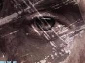 Bande Annonce Adrien Brody perdu mémoire