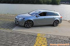 essai opel insignia sports tourer opc on en veut plus d couvrir. Black Bedroom Furniture Sets. Home Design Ideas