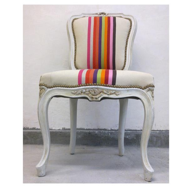 jeu de lin meubles originaux et d 39 poques relook s voir. Black Bedroom Furniture Sets. Home Design Ideas