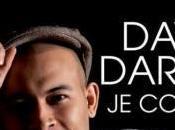 Coup coeur: Dave Dario: court vers succès