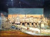 Exposition quais Seine avant Paris Plage jette l'eau…