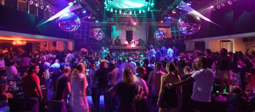 Pacha Club Marrakech Pacha-night-club-crystal-hotel