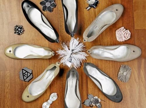 Agatha-Torres-un-site-pour-creer-et-customiser-ses-chaussures_portrait_w674.jpg