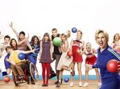 Glee nombreux spoilers saison