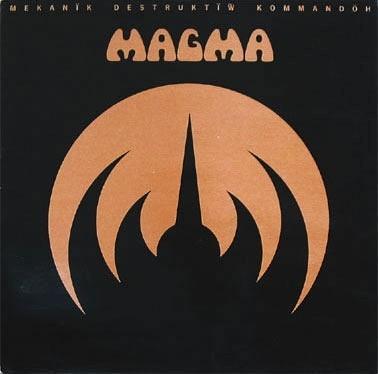 Ce que vous écoutez là tout de suite - Page 4 Magma-3-mekanik-destruktiw-kommandoh-1973-L-6kqf_z