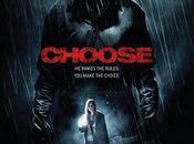 Critique Ciné Choose, vous avez choix de...
