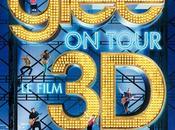 Critique cinéma Glee tour (3D)