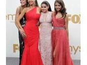 Modern Family Emmy 2011 Photos