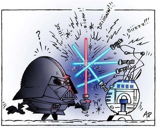 sabre-laser-star-wars-L-rzMgKb