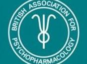 Nouvelles lignes directrices pour traitement pharmacologique schizophrénie