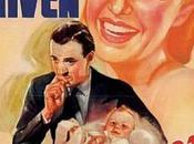 Mademoiselle bébé Bachelor Mother, Garson Kanin (1939)