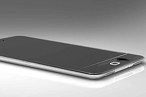 un iphone 4s sortirait avant l iphone 5 paperblog. Black Bedroom Furniture Sets. Home Design Ideas
