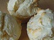 Muffins 100% coco