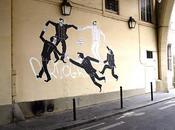 PARIS Roman nous fait entrer dans Danse