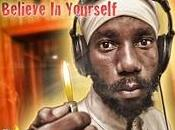 Sizzla Kalonji-Believe Yourself-Ja Productions-2011.