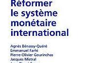 Réformer (SMI) Système Monétaire International 101éme Rapport