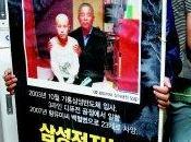 ouvriers Samsung meurent leucémies