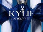 Kylie Minogue Aphrodite -Les Folies- (Live London)