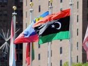 Algérie Libye: Alger reconnaît officiellement libyen