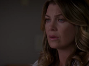 Grey's Anatomy l'espoir était encore possible