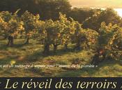FILM L'ESPRIT VIN, réveil terroirs dégustations