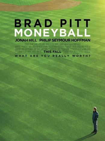 moneyball Poster.jpg