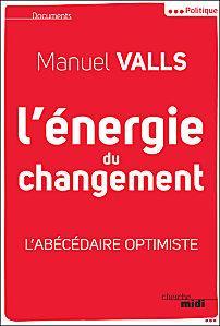 l-energie-du-changement.jpg