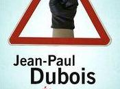 Éloge gaucher, Jean-Paul Dubois