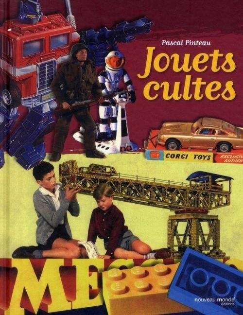 Major Matt Mason Jouets-cultes-L-Wjm7mS