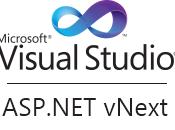 [ASP.NET] Nouveautés d'ASP.NET Forms