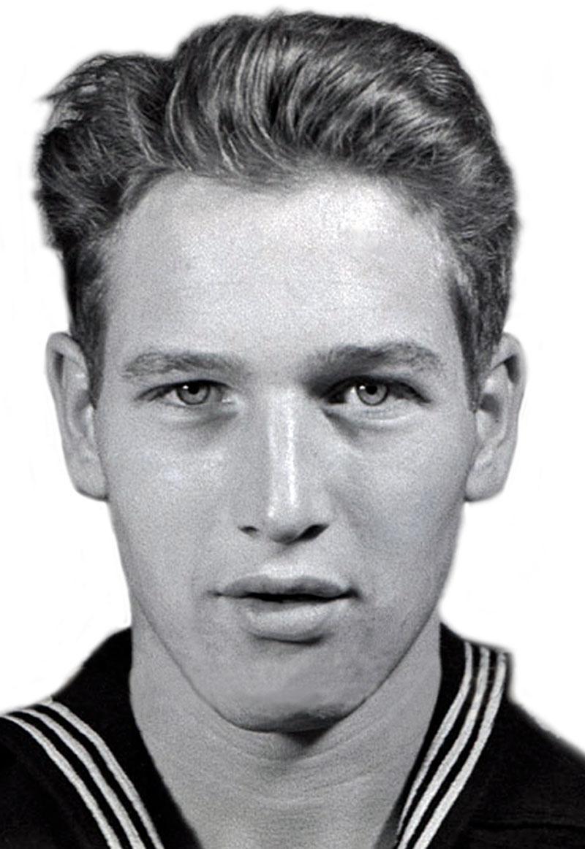 Paul Newman 1 Paperblog