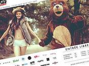 Save date 14/15/16 octobre 2011 event facebook