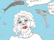 Brigitte Bardot défend bouffeurs chiens appâts