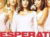 Desperate Housewives saison Episode video promo