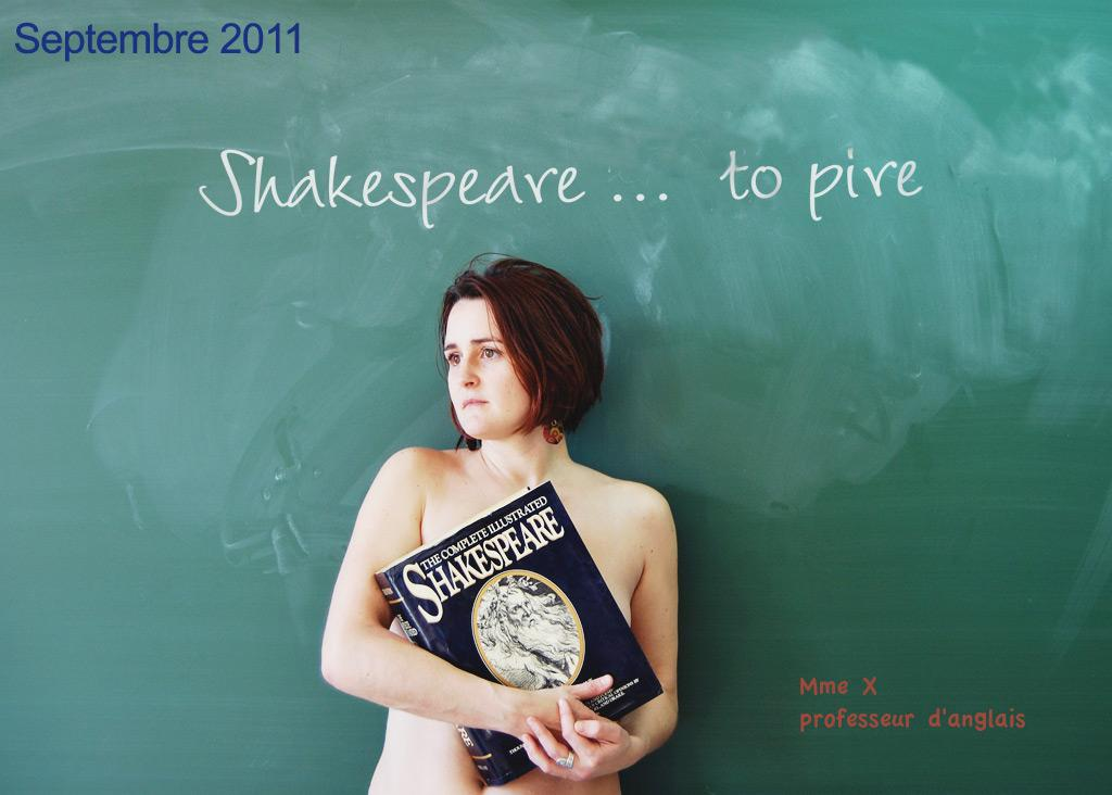 http://media.paperblog.fr/i/489/4899847/professeurs-nus-L-legC4o.jpeg