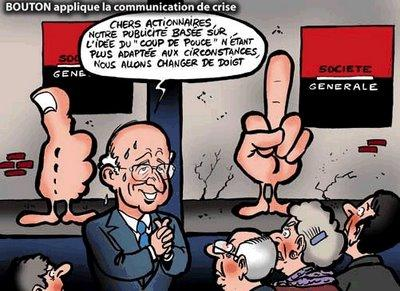 http://media.paperblog.fr/i/49/490448/compter-sur-doigts-jusqua-5-milliards-L-1.jpeg