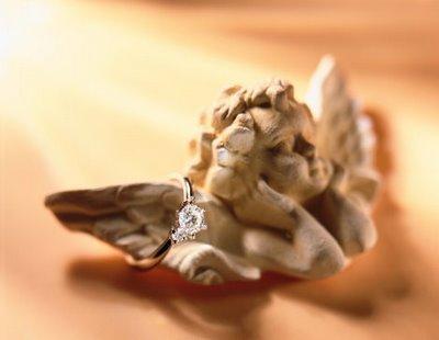 le diamant symbole ultime de l amour paperblog. Black Bedroom Furniture Sets. Home Design Ideas
