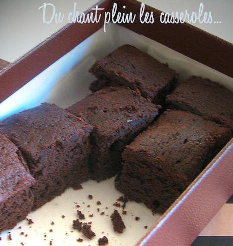 Brownies---la-f-ve-tonka1.jpg
