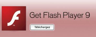 https://adobe_flash_player.fr.downloadastro.com/
