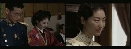 [Image: j-drama-ryuuten-no-ouhi-saigo-no-koutei-...vI5vC.jpeg]