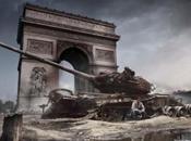 Avenir guerre (IRSEM)
