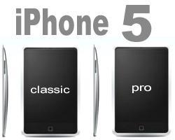 l iphone 5 va t il tre moins cher que l iphone 4 voir. Black Bedroom Furniture Sets. Home Design Ideas