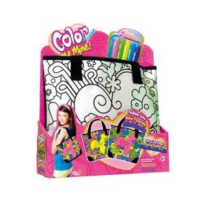 sac a main haut de gamme - Sac A Main Color
