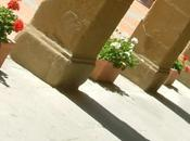Vacances Toscane Week-end culturel Arezzo